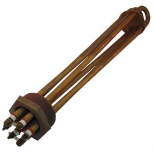 Market Forge Steamer Element