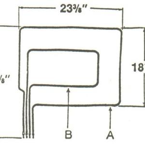 a1100.jpg