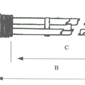 a1158