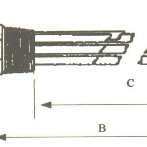 a1165.jpg