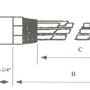 a1167.jpg