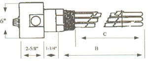 a1176