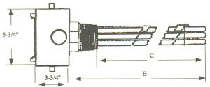 a1195