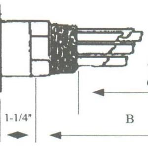 a1220.jpg
