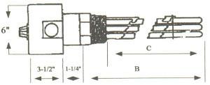 a1238