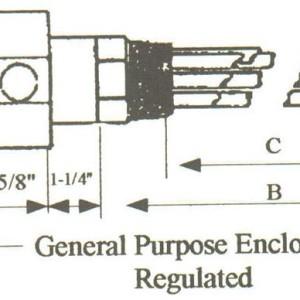 a1244.jpg