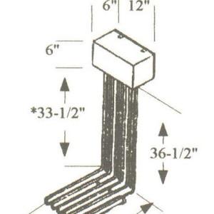 a1264.jpg