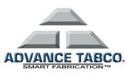 Advance Tabco|Supreme Metal