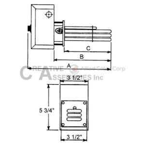 fha-heating-element