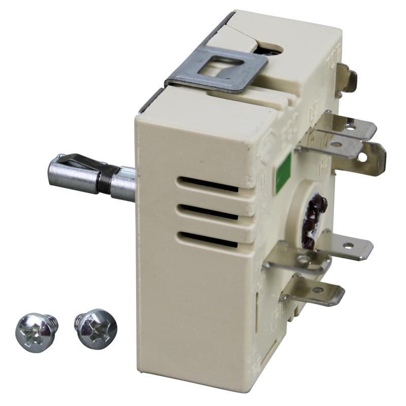 Apw Wyott 69102-EGO At Toasters Infinite Control