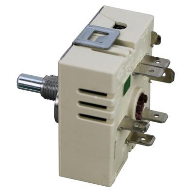 Infinte Switch 120V