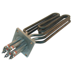 Hobart Dishwasher Element