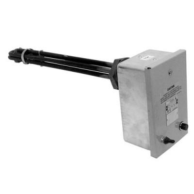 DWH-MR Dishwasher Heater