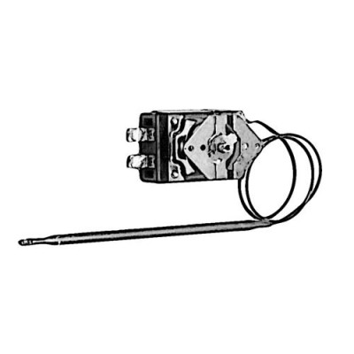 DWH-MR Thermostat part