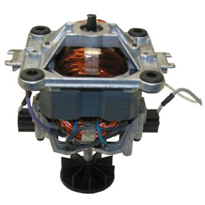 Vita-mix Motor