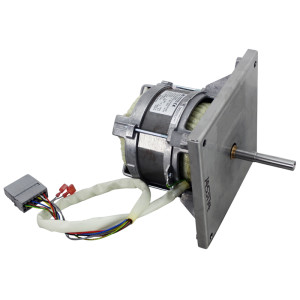 Electric Motors Creative Assemblies Inc Allied Sales Corp