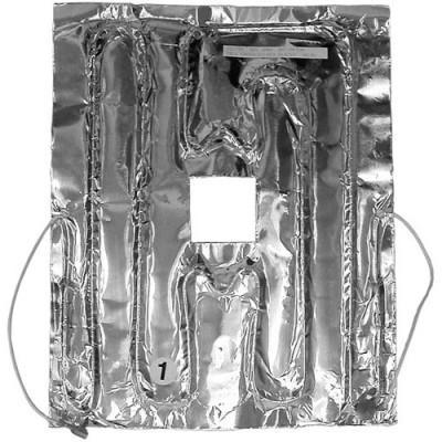 Duke foil Element