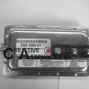 33D-1000-01 (2)