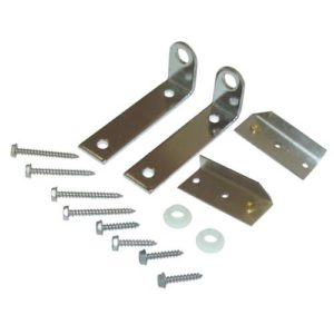 Delfield Hinge Kit