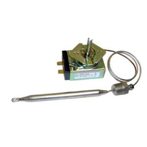 Type KX Thermostat