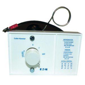 Temperatrure Control Sensor