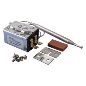 Ranco Thermostat G1-1074-000