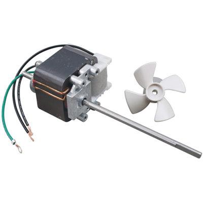 Delfield Fan Motor
