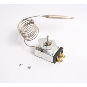 APW Thermostat