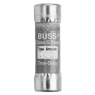 SC-3 Bussman
