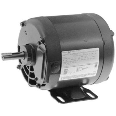 Hobart 345201 Motor