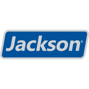Jackson Parts