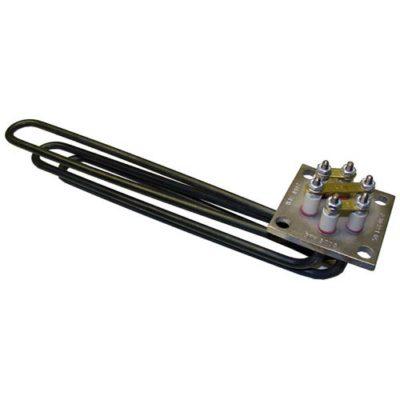 Champion Dishwasher Heater