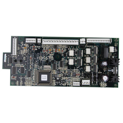 Groen PC Board Assembly
